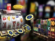 Tips Cepet Kaya Dengan Slot Online Untuk Pemula